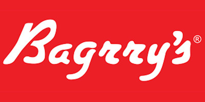 Bagrry's