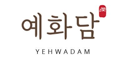 Yehwadam
