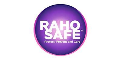 Raho Safe