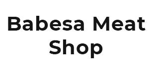 Babesa Meat Shop