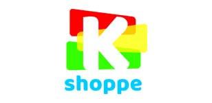K General Shop