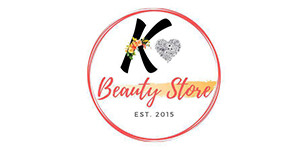 K Beauty Store