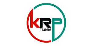 KRP Traders