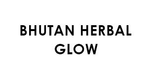 Bhutan Herbal Glow