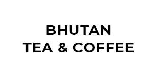 Bhutan Tea & Coffee