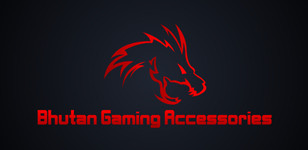 Bhutan Gaming Accessories