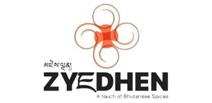 Zyedhen