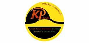 KP Foods
