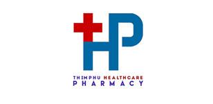 Thimphu Healthcare Pharmacy