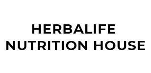 Herbalife Nutrition House