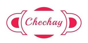 Chechay Sanitary Pad