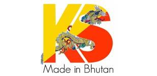 Kinley Sonam Manufacturing