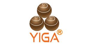 Yiga Chocolate