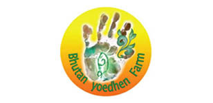 Bhutan Yoedhen Farm