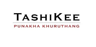 Tashi Kee
