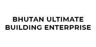 Bhutan Ultimate Building Enterprise