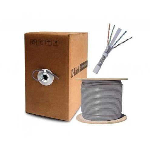 D-Link Cat6 Cable