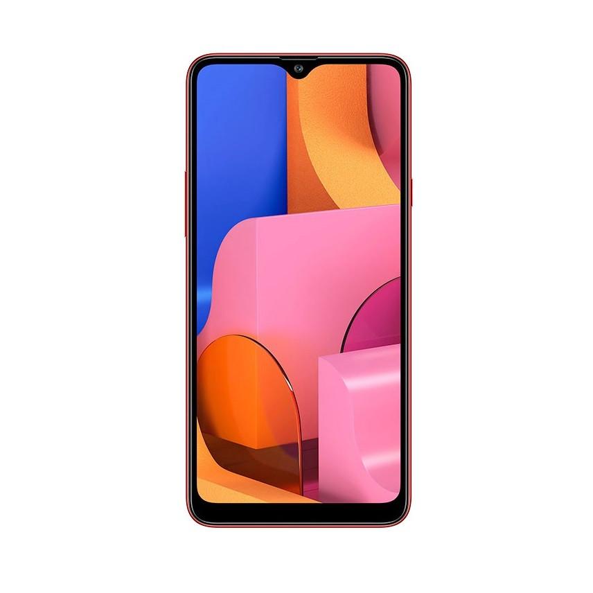 Samsung A20s (64GB)
