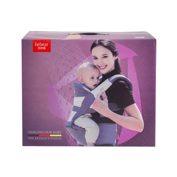 Baby carrier C19