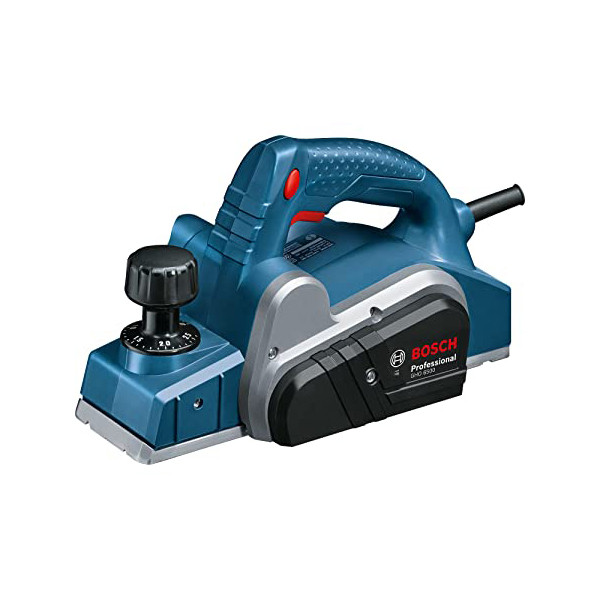 Bosch Professional Corded Planer- GHO 6500