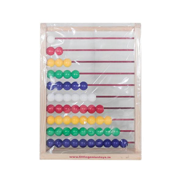 Abacus Big