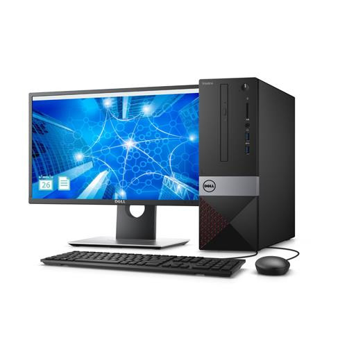 Dell Vostro 3470 Desktop