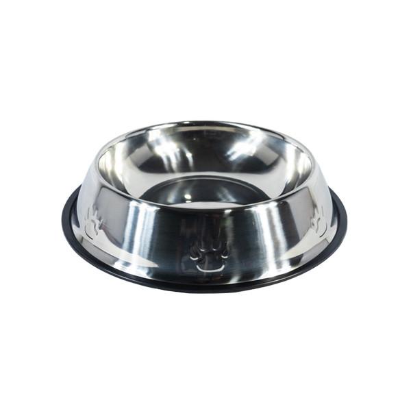 Pet Bowl - Large