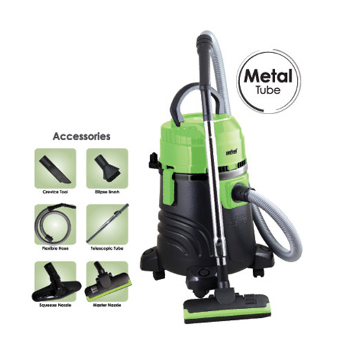 Sanford Vacuum Cleaner SF891VC