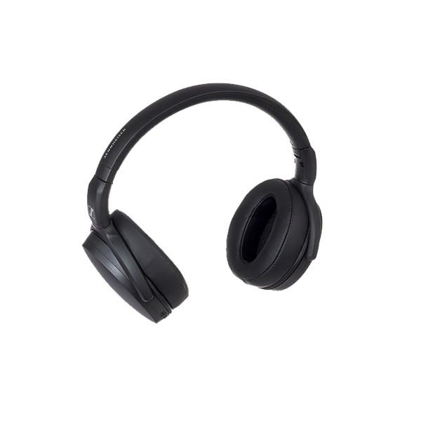 Sennheiser HD 350BT Bluetooth 5.0 Wireless Headphone