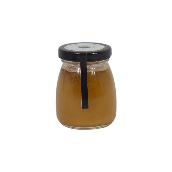 Honey Bumthang Gold
