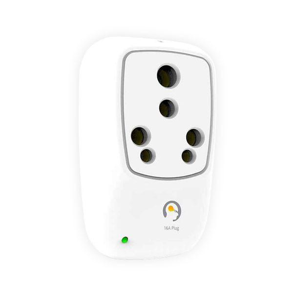 KIOT Smart Plug, 16A
