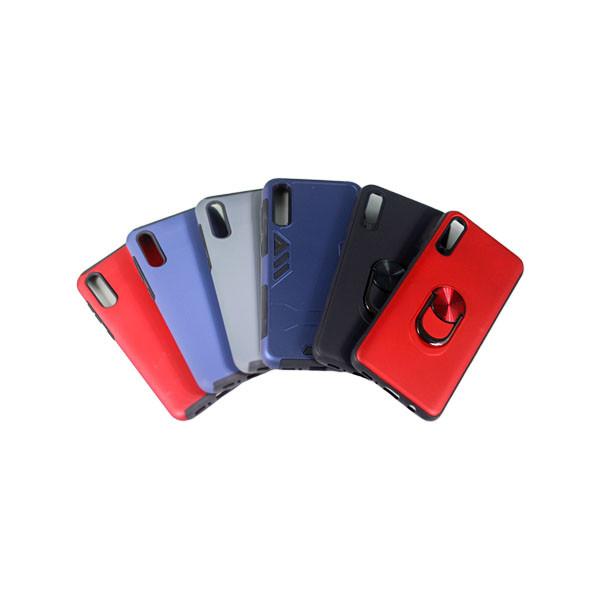 Samsung A30s Mobile Case