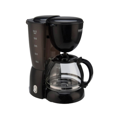 Sanford Coffee Maker SF1395CM