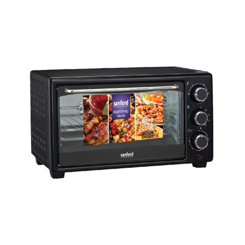 Sanford Electric Oven SF3600EO