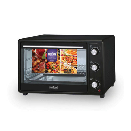 Sanford Electric Oven sf3608eo