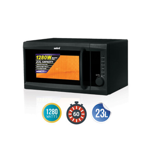 Sanford MicroWave Oven SF5631MO