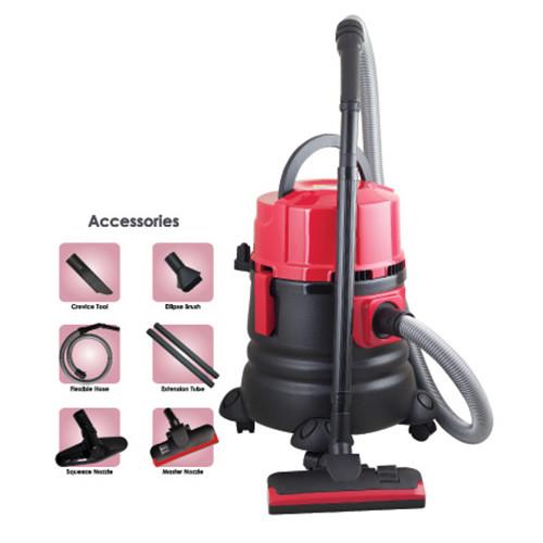 Sanford Vacuum Cleaner SF894VC