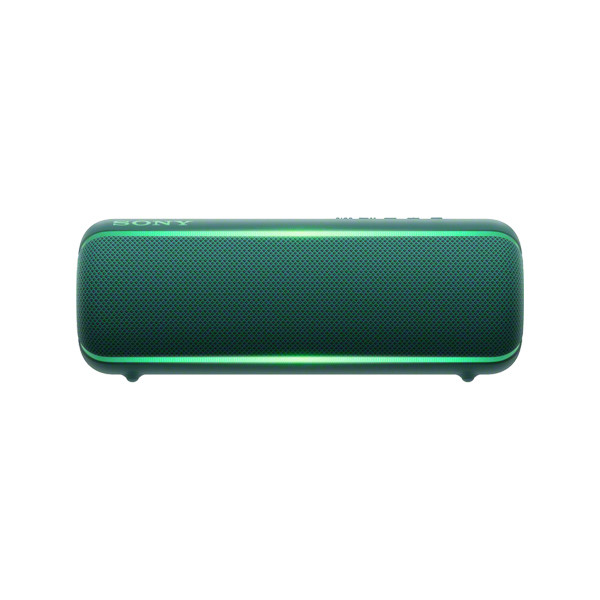 Sony SRS-XB22 Portable Bluetooth Speaker