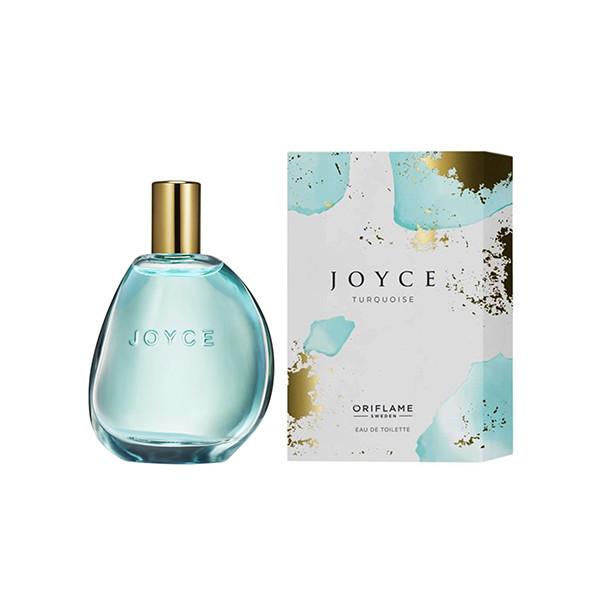 Joyce Turquoise, 50ml