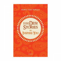 100-desi-stories-to-inspire-you.jpg