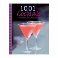 1001-cocktails-and-other-decadents-drinks-book.jpg
