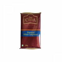 2m-cocoa-premium-white-compound.jpg