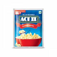 act-2-popcorn-salted.jpg