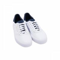 adidas-3mc-goldmt-02.jpg