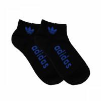 adidas-socks.jpg
