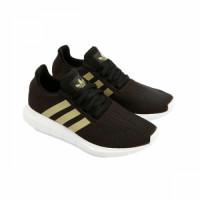 adidas-swiftt-run-w-f34309-01.jpg