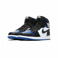 air-jordan-white-blue-black-03.jpg