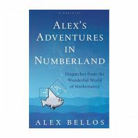 alexs-adventures-in-numberland.jpg
