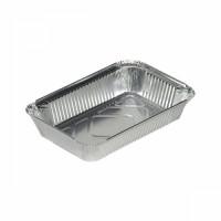 aluminiumcontainer11.jpg