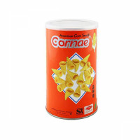 american-corn-snack-cornae.jpg